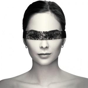 masque-chic-desire-lace-mask-coquette