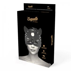 masque-en-cuir-avec-oreilles-de-chat-coquette-emballage2