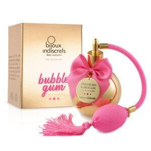 brume-corporelle-bubble-gum-bijoux-indiscrets-emballage