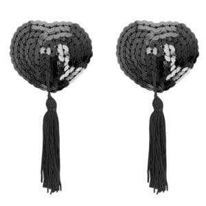 couvre-tétons-chic-desire-noir-coquette-seul