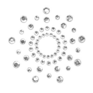 couvre-tétons-mini-argenté-bijoux-indiscrets