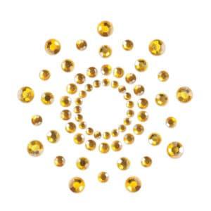 couvre-tétons-mini-doré-bijoux-indiscrets