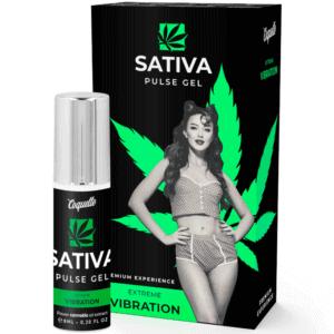 gel-sense-pulse-vibrattion-saveur-cannabis-coquette