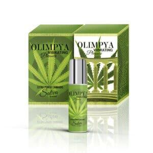 huile-stimulant-cannabis-olimpya