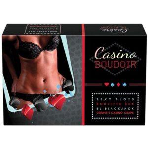 jeu-pour-couple-de-casino-boudoir