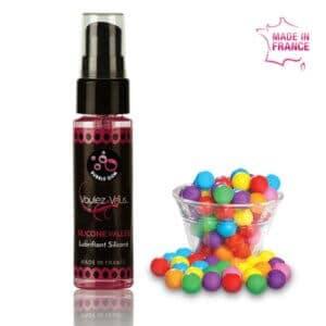 lubrifiant-bubblegum-silicone-voulez-vous
