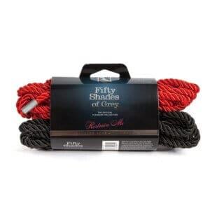 pack-2-codes-bondage-fifty-shades-of-grey-emballage