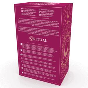 stimulateur-clitoridien-shushu-cerise-rithual-emballage-de-dos