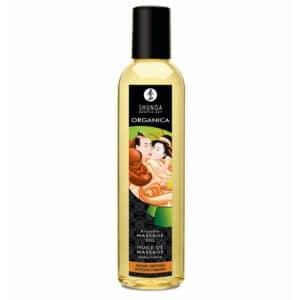coffret-de-massage-doux-bisous-shunga-huile-de-massage